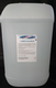 25L Valeters Pride Concentrated Low Foaming Carpet & Fabric Cleaner 80:1 Dilution